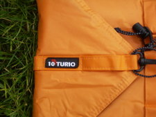 Laptopsleeves von 10turio