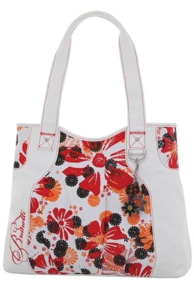 Brunotti Bags