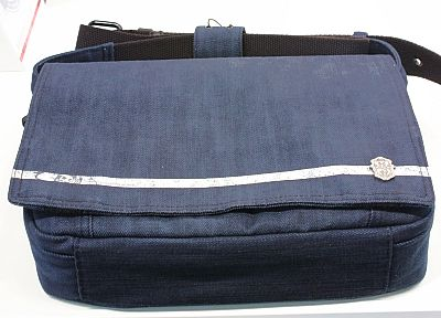 Taschen von Golla