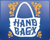 Handbagx