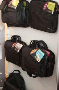 Mobilis Laptoptaschen