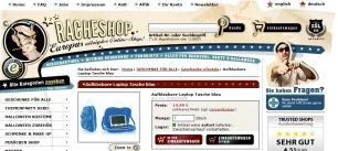 Netbooktasche