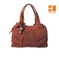 Tasche von Boss Orange