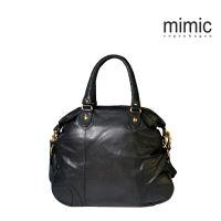 Tasche von Mimic Copenhagen