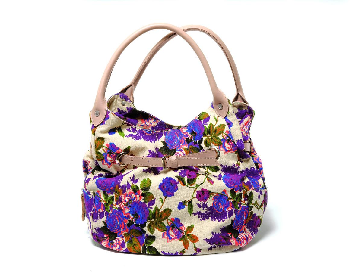 Tasche von Petit Amour