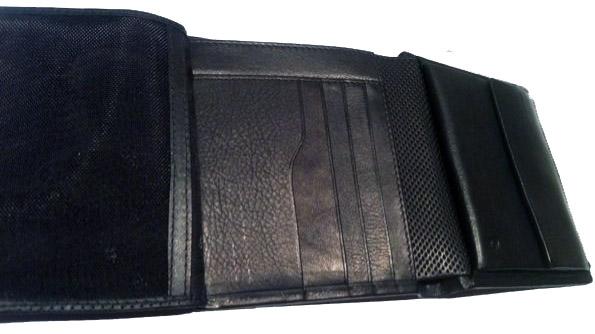 Portemonnaie von Samsonite