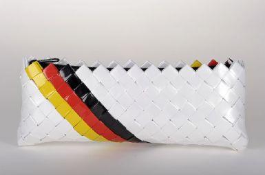 Deutschlandtasche