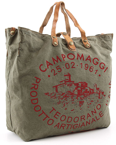Wardow-Bag