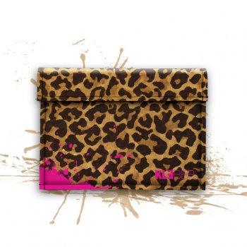 iPad Tasche von Kleber