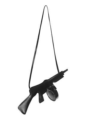 Waffentasche