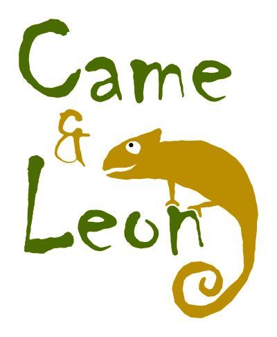 Came & Leon