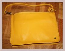 Taschen von Flip Flop