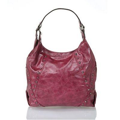 Frauen lieben Taschen