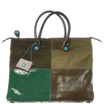 taschenblog gabs handtaschen t schchen taschen beutel und koffer. Black Bedroom Furniture Sets. Home Design Ideas