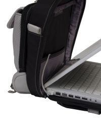 Laptoptaschen von Haikouella