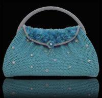 Handmade Handbags