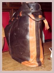 Handtasche von Sevillana