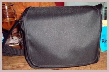 Handtasche von Gaby
