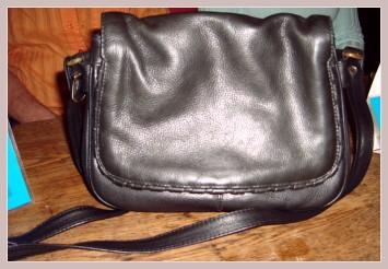 Handtasche von Anne