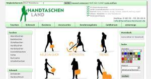 Handtaschenland