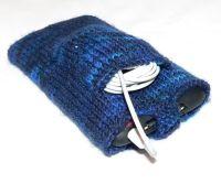 IPod-Tasche von Handarbeitskram.de