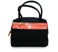 japanische Handtasche, Modell Ayaka