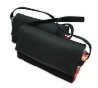 japanische Handtasche, Modell Fendy