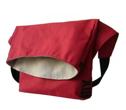 Taschen von Linckx