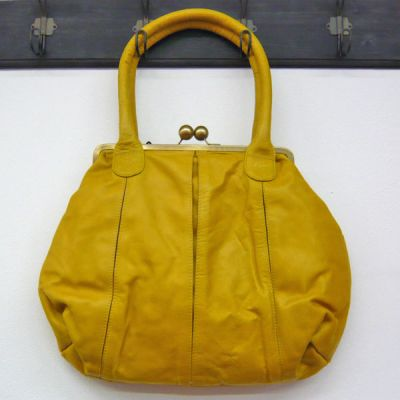 Marseille Bag
