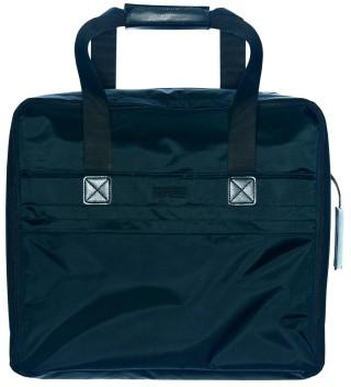 Reisetasche CABRIO von BREE
