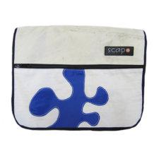 Taschen von Scapo