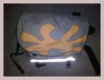 Taschensammlung von Luckystrik3
