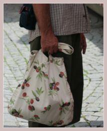 Taschentrends aus Wernigerode